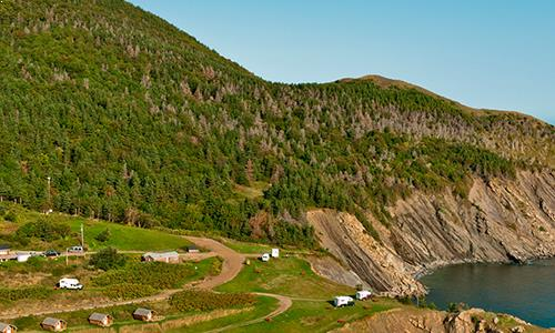 picture of cape breton